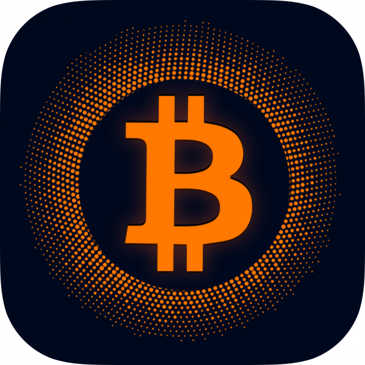 Bitcoin Prediction App