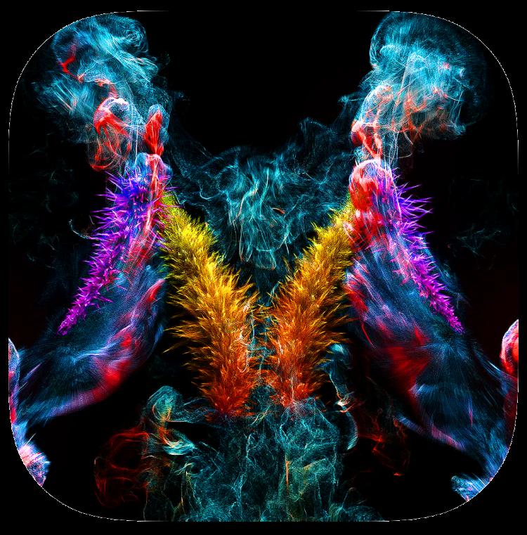 iPhone 7 Live Wallpaper – Unicorn Apps