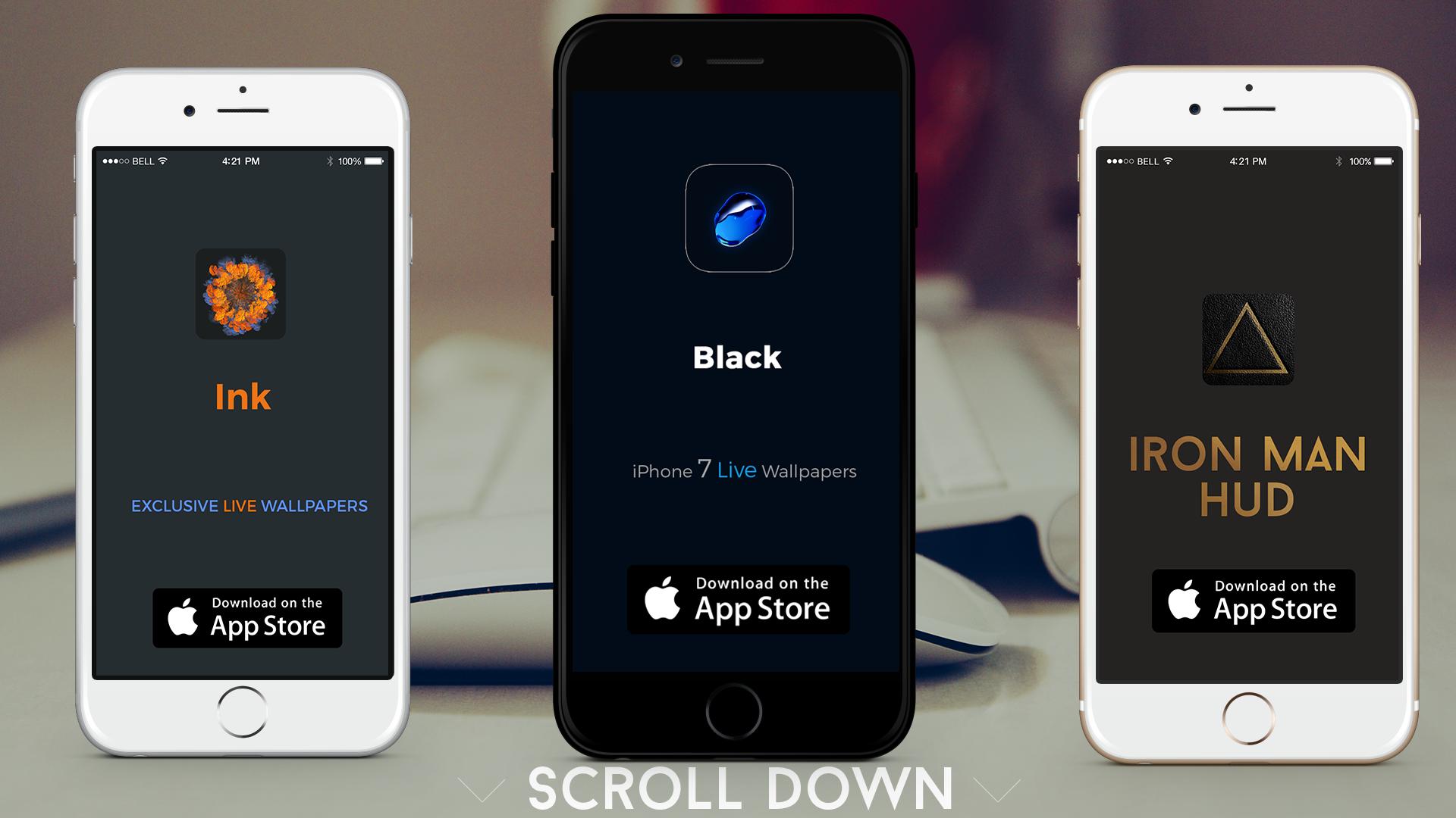 Wallpaper download app for iphone - Wallpaper Download App For Iphone 28